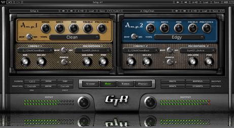 gtr3-tool-rack-1